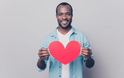 3 Ways to Take Care of Your Heart During American Heart Month
