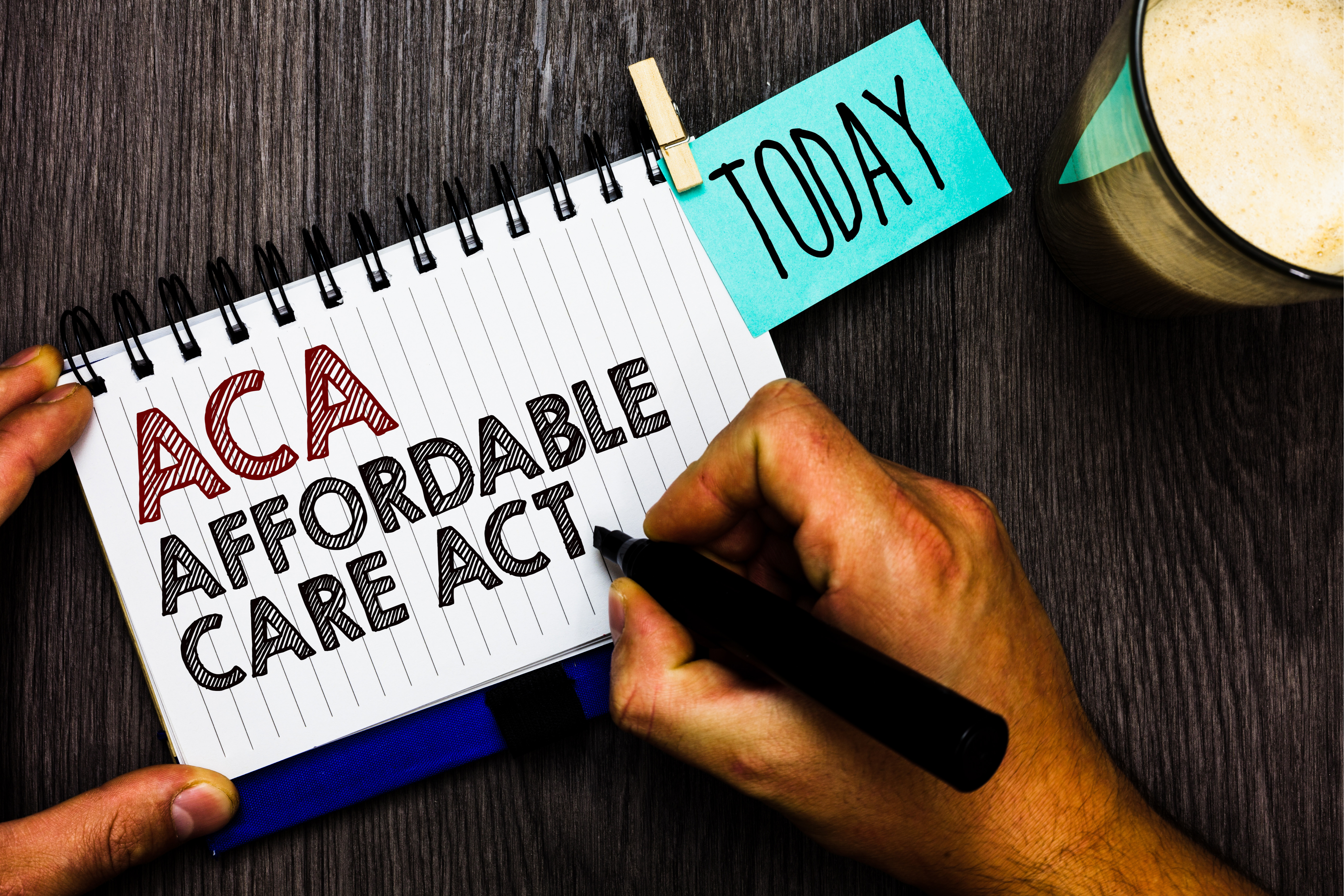ACA Opens Special Enrollment Period in Response to COVID-19: What You Need to Know